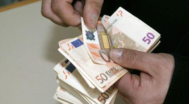 Έρχεται μπαράζ φοροελαφρύνσεων για εκατ. νοικοκυριά και επιχειρήσεις   tanea.gr