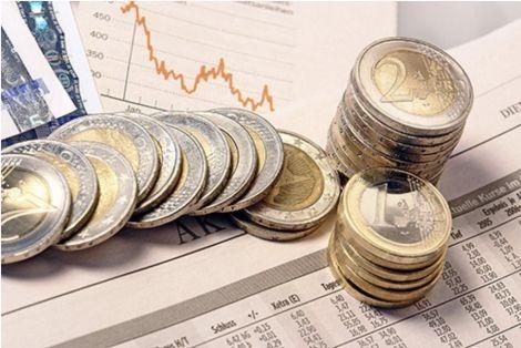 Έξοδος στις αγορές : Στο 1,55% το επιτόκιο με στόχο να αντληθεί 1,5 δισ. ευρώ | tanea.gr