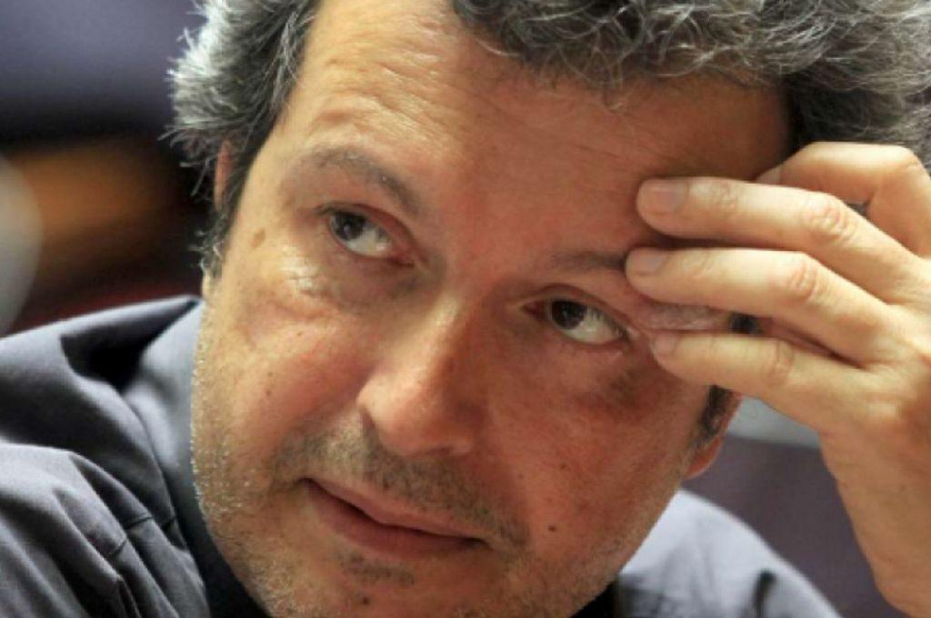 Πέτρος Τατσόπουλος : Το άρθρο στα «ΝΕΑ» μετά τη μάχη που έδωσε για τη ζωή του