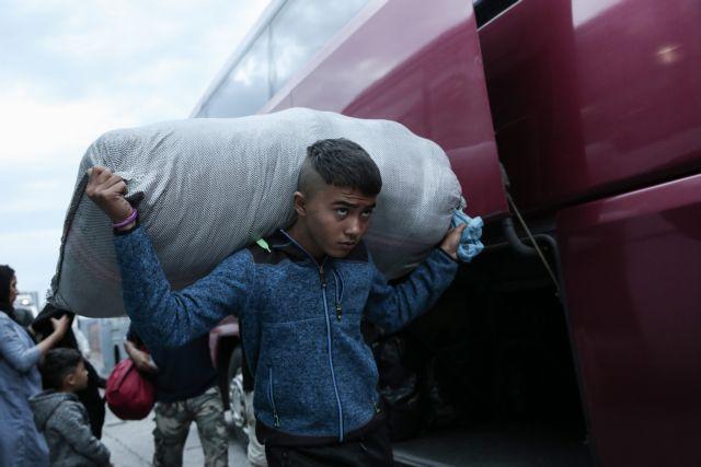 Δεκάδες ξενοδόχοι αρνούνται να φιλοξενήσουν πρόσφυγες | tanea.gr