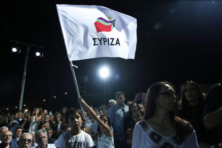 Πάρε τον ΣΥΡΙΖΑ στα χέρια σου : Τσίπρα και στελέχη εξορμούν ανά την Ελλάδα | tanea.gr