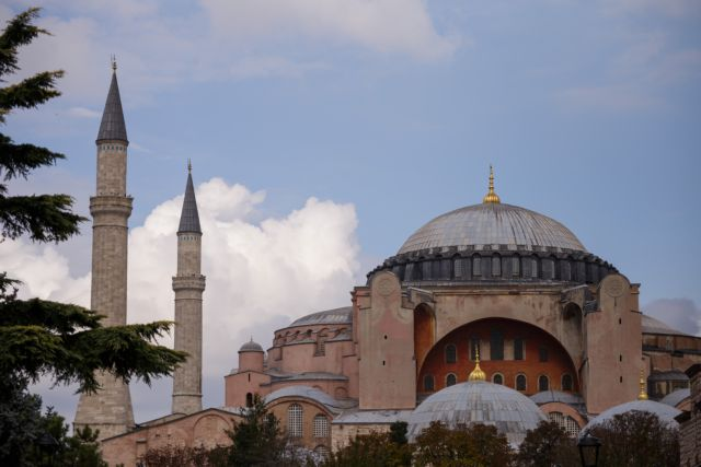 Απέτρεψαν χτύπημα του ISIS στην Κωνσταντινούπολη | tanea.gr