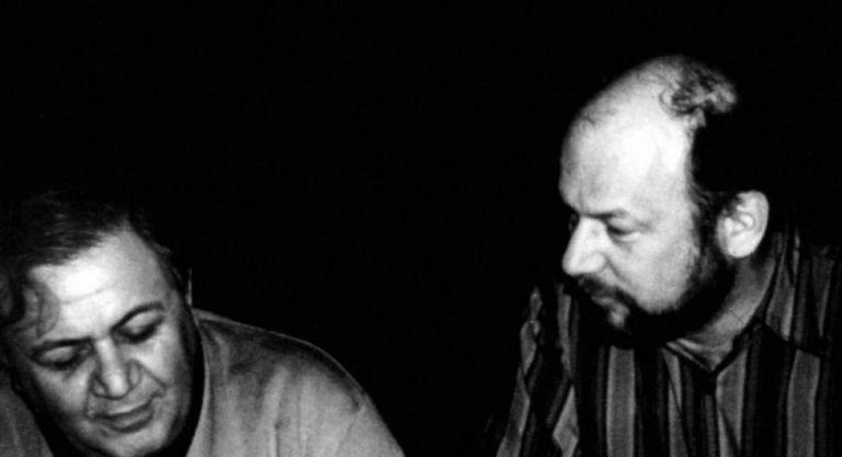 Θεσσαλονίκη: Το Φεστιβάλ τιμά τον Μακαβέγιεφ, τον Γιουγκοσλάβο «αναρχικό» σκηνοθέτη | tanea.gr
