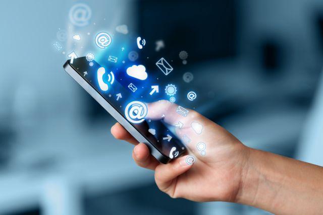 Τι να κάνετε για να έχετε πάντα σήμα στο κινητό σας | tanea.gr