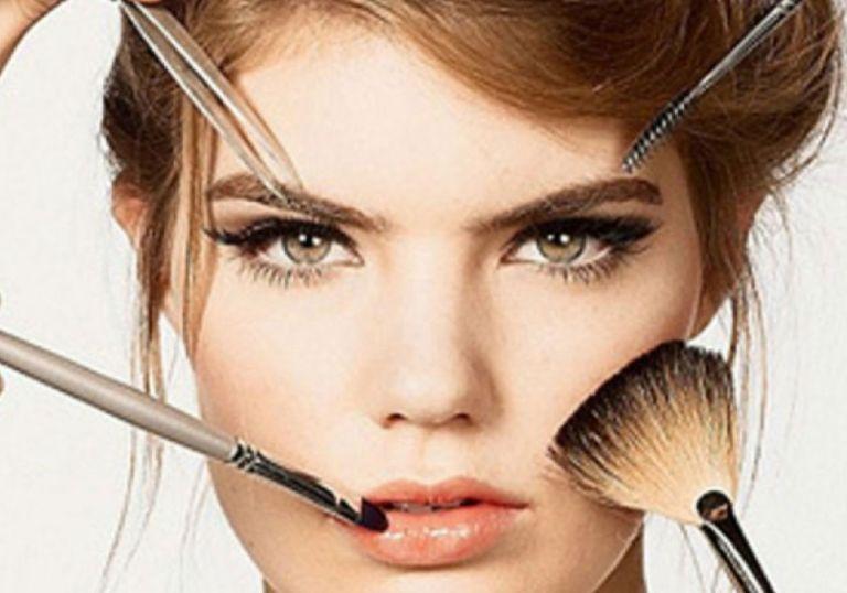 Ποια είναι τα πιο συνηθισμένα λάθη στο φυσικό μακιγιάζ | tanea.gr