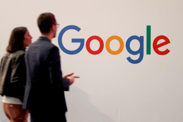 Στα... μαχαίρια οι Γάλλοι δημοσιογράφοι με την Google | tanea.gr