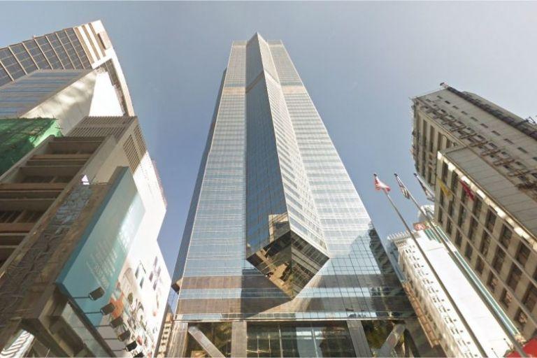 Χονγκ Κόνγκ: Σχεδόν... 1 εκατ. δολάρια για μια θέση πάρκινγκ | tanea.gr