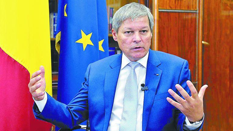 «Ευκαιρία για αλλαγή στην Ευρώπη» | tanea.gr
