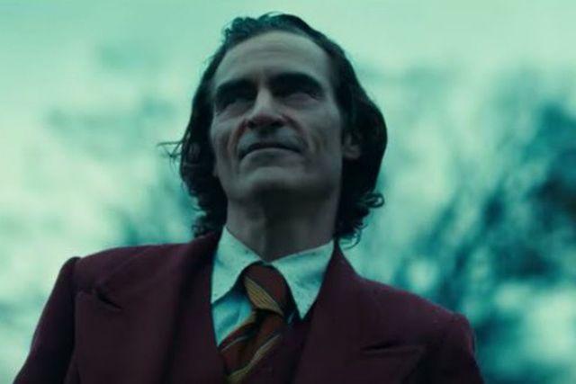 Joker : Τι λένε οι ψυχολόγοι για την αντίδραση του κοινού στον χαρακτήρα | tanea.gr
