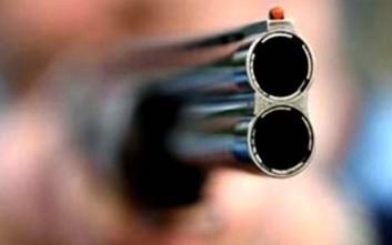 Αδελφός πυροβόλησε αδελφό λόγω κτηματικών διαφορών | tanea.gr
