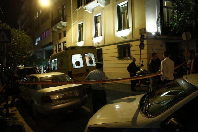 Ανακούφιση της οικογένειας Ζαφειρόπουλου για την ποινή στους κατηγορούμενους | tanea.gr
