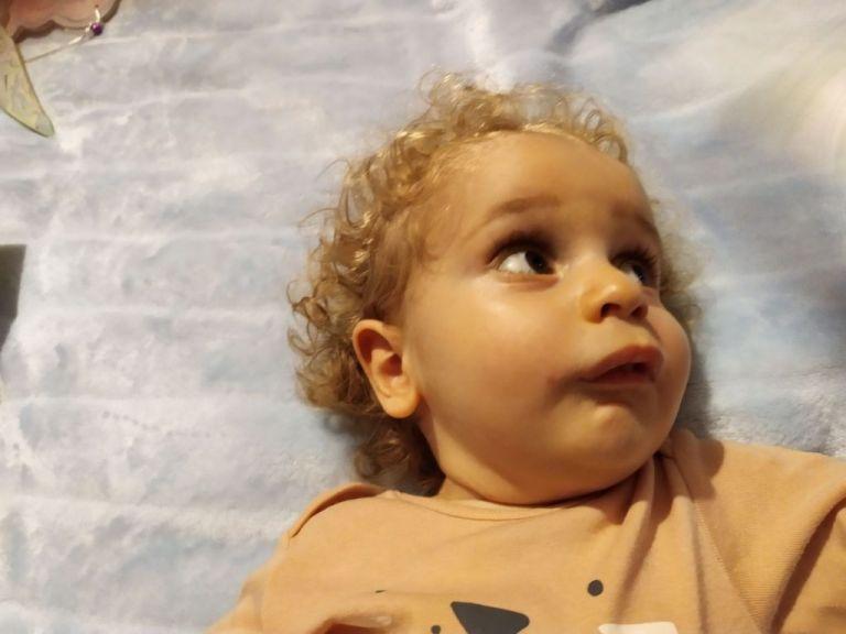 Παναγιώτης – Ραφαήλ : Τι λέει η οικογένεια λίγο πριν το ταξίδι στη Βοστώνη | tanea.gr