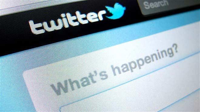 Τέλος στις πολιτικές διαφημίσεις βάζει το Twitter | tanea.gr