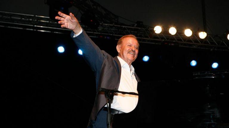 Γιάννης Σπανός : Δέκα τραγούδια του μουσικοσυνθέτη που αγαπήθηκαν | tanea.gr