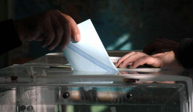 Ψήφος αποδήμων : Τι ζητούν τα κόμματα, πώς θα επιτευχθεί ο στόχος των «200» | tanea.gr