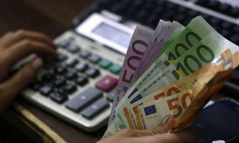 Εφορία : Αυτό είναι το σχέδιο για την πληρωμή των οφειλών σε 24 δόσεις | tanea.gr