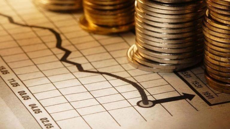Στο -0,2% ο πληθωρισμός στην Ελλάδα τον Οκτώβριο | tanea.gr