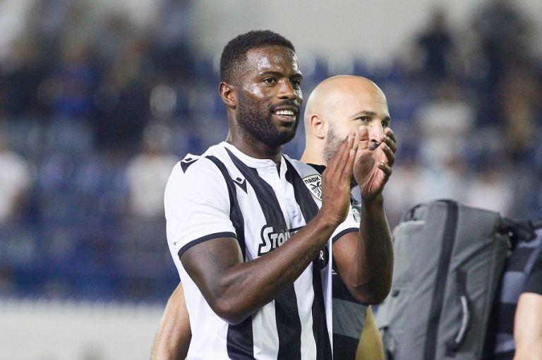 Βαρέλα: «Ξέρω ότι δεν παίζω τόσο καλά από την αρχή της σεζόν» | tanea.gr