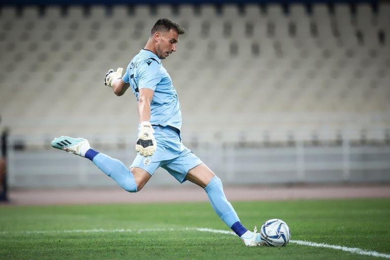 Ζίβκοβιτς : Μας ενδιαφέρει μόνο να κερδίζει η ομάδα | tanea.gr