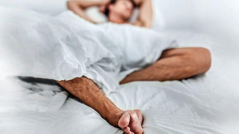 Πόσες φορές τον μήνα πρέπει να εκσπερματώνουν οι άνδρες; | tanea.gr