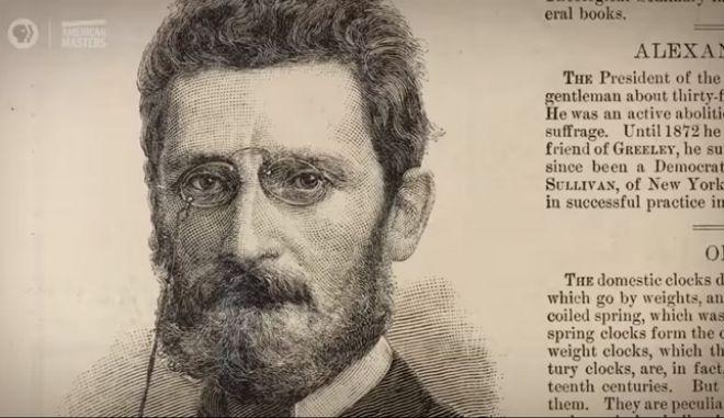 Τζόζεφ Πούλιτζερ : Στις 29 Οκτωβρίου 1911 :πεθαίνει η θρυλική μορφή της δημοσιογραφίας | tanea.gr
