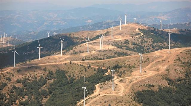 Προσφορά - ρεκόρ €684 εκατ. για το πράσινο ομόλογο | tanea.gr