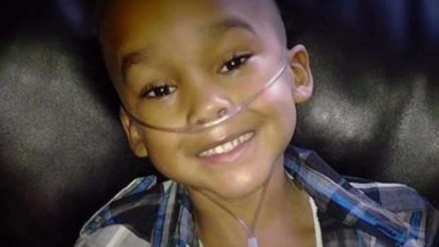 Παιδί πέρασε οκτώ χρόνια στα νοσοκομεία λόγω της «άρρωστης» μητέρας του | tanea.gr