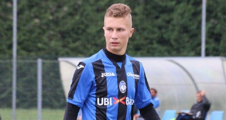 Αυτός είναι ο 18χρονος αμυντικός που δοκιμάζει η ΑΕΚ | tanea.gr