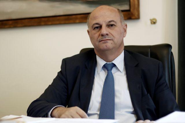 Σε διαβούλευση ο νέος Ποινικός Κώδικας | tanea.gr