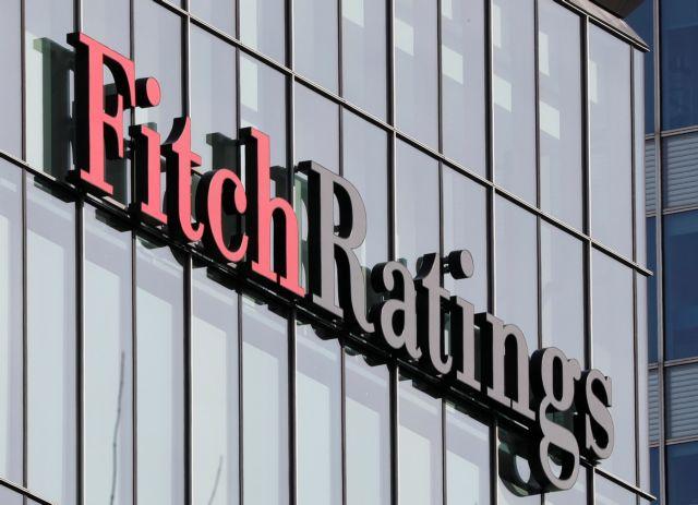 Fitch : Θετικό για το αξιόχρεο των τραπεζών το σχέδιο «Ηρακλής»   tanea.gr