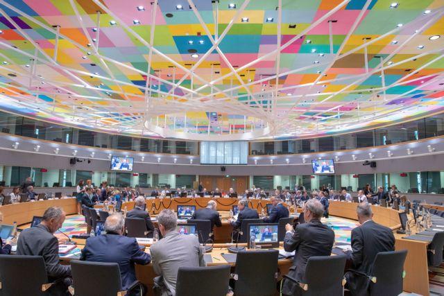 Eurogroup : Πρώτο crash test για τον προϋπολογισμό του 2020 | tanea.gr