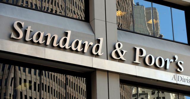 Standard & Poor's : Ανακοινώνει σήμερα την έκθεσή του για την ελληνική οικονομία   tanea.gr
