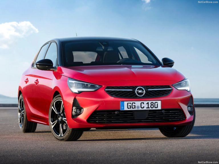 Πόσο κοστίζει το νέο Opel Corsa, πότε θα κυκλοφορήσει το ηλεκτρικό | tanea.gr