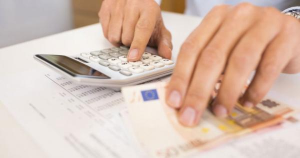 Τι αλλάζει στις ασφαλιστικές εισφορές | tanea.gr
