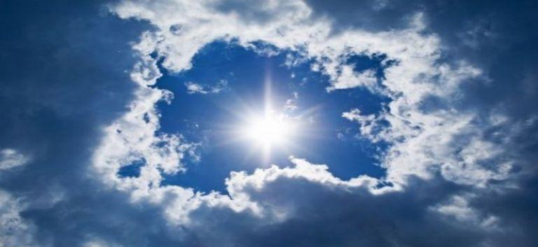 Υψηλές θερμοκρασίες και την Πέμπτη – Πού θα σημειωθούν βροχές | tanea.gr