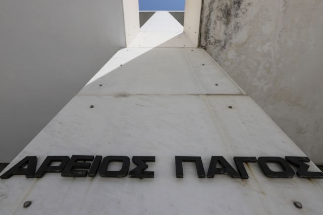 Novartis : Με πολιτικά πρόσωπα συνεχίζονται οι καταθέσεις | tanea.gr