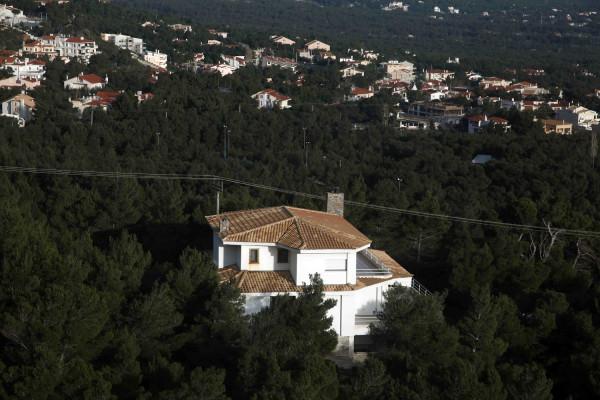 Τελευταία ευκαιρία για τα αυθαίρετα | tanea.gr