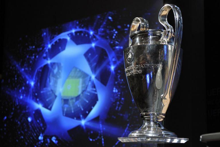 Πιέσεις για να μη γίνει ο τελικός του Champions League στην Κωνσταντινούλη | tanea.gr