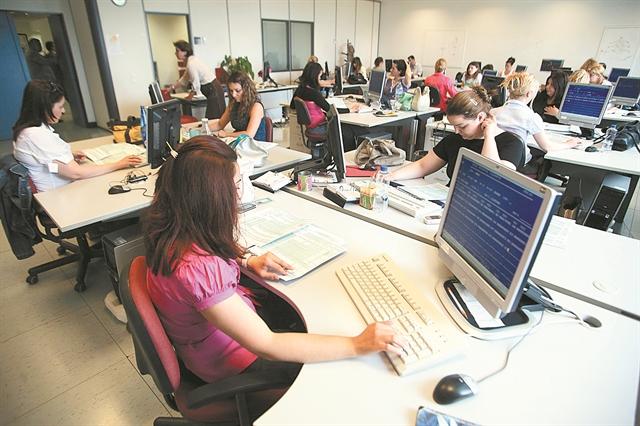 Τρία προγράμματα για να μειωθεί η ανεργία | tanea.gr