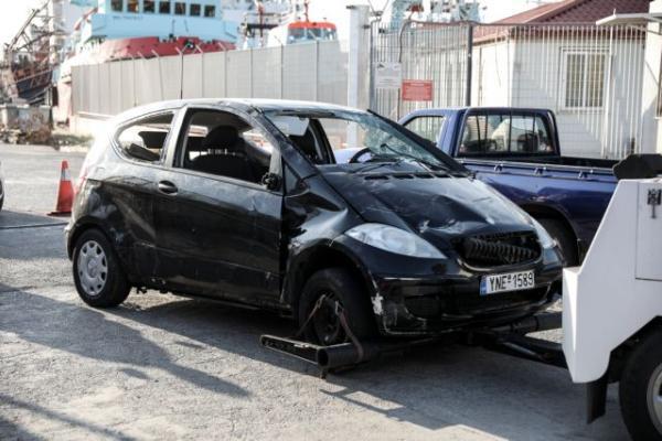 Η κατάρα της οικογένειας Μαυρίκου χτύπησε με τον χειρότερο τρόπο | tanea.gr