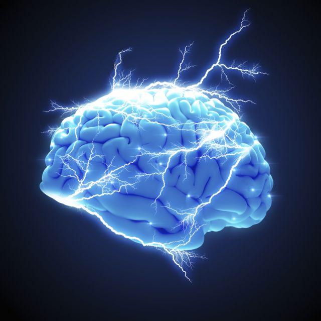 Μην κουράζετε τον εγκέφαλό σας - Θα ζήσετε περισσότερο! | tanea.gr