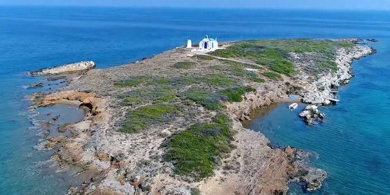 Βραυρώνα Αττικής : Μικρός παράδεισος λίγο έξω από την πρωτεύουσα | tanea.gr