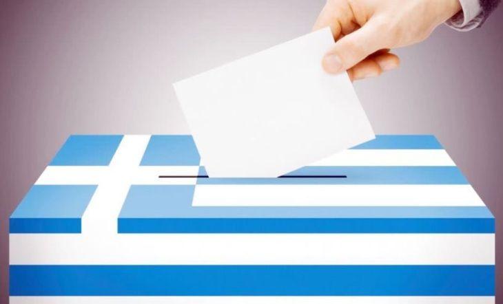 Κάποιοι αναγκάστηκαν να φύγουν από τη χώρα. Πρέπει να μπορούν να ψηφίσουν | tanea.gr