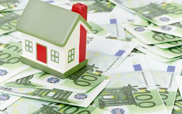 ΕΝΦΙΑ : Μείωση στο φόρο ακινήτων θα φέρουν οι νέες αντικειμενικές αξίες   tanea.gr