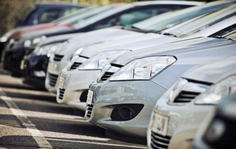 Κίνητρα για την απόσυρση παλαιών αυτοκινήτων και την αγορά «πράσινων» Ι.Χ.   tanea.gr