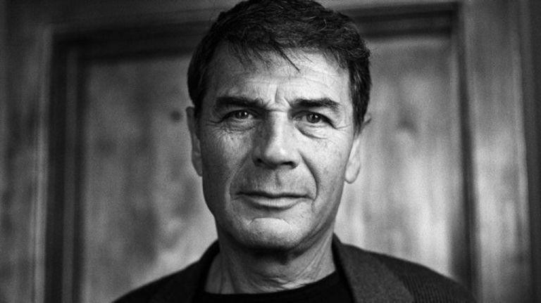 Ρόμπερτ Φόρστερ : Πέθανε στα 78 του ο ηθοποιός του «Τζάκι Μπράουν» | tanea.gr