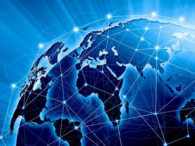 Συμπληρώθηκαν 50 χρόνια από τη γέννηση του Ίντερνετ | tanea.gr