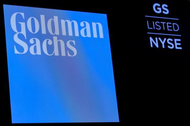 Gldman Sachs : Eλληνες επιχειρηματίες εμπλέκονται στo σκάνδαλο που κλονίζουν την Τράπεζα | tanea.gr