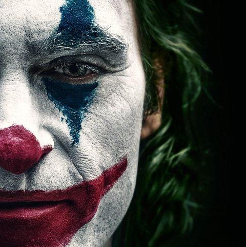 Οι… Joker της ζωής μας   tanea.gr