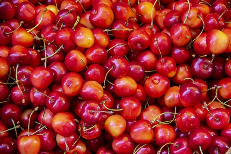 Αρθριτικά : Οι 9 τροφές που ανακουφίζουν τον πόνο   tanea.gr